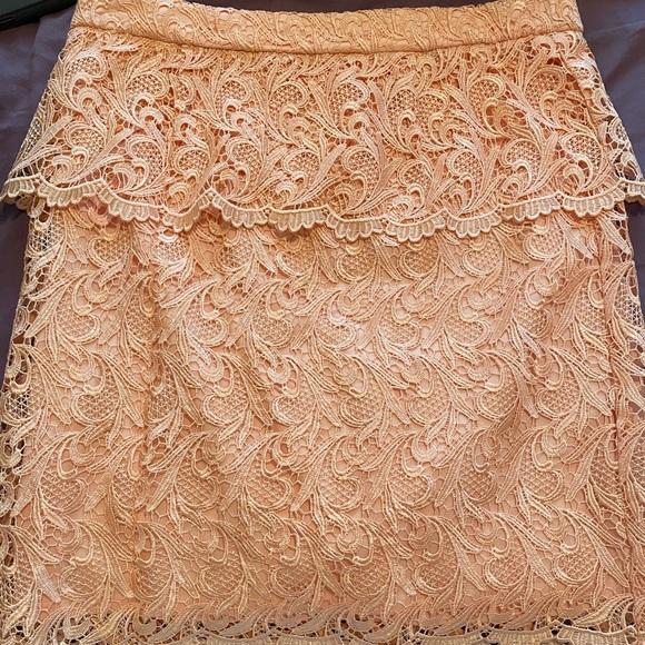 Gianni Bini skirt